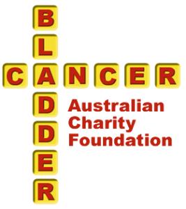BC-Scrabble-logo-white
