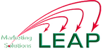 Leap Marketing Solutions