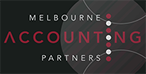 Melbourne Accounting Partners
