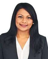 Radhika Kanhai
