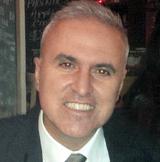 Robert Luburic