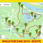 Walk For Dan 2019